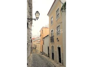 Thumbnail Property for sale in R. António Pedro, 1150-014 Lisboa, Portugal