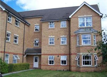 Thumbnail 2 bed flat to rent in Awgar Stone Road, Headington