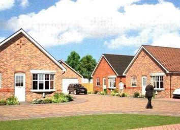 Thumbnail 2 bed detached bungalow for sale in Westlands, Coxhoe