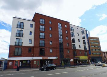 Thumbnail 1 bed flat for sale in Dean House, Upper Dean Street, City Centre