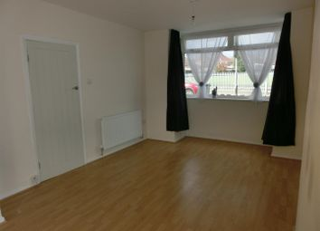 Thumbnail 3 bed property for sale in Tallington Road, Birmingham