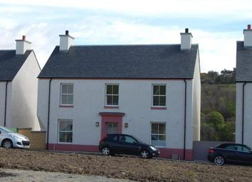 Thumbnail 4 bed detached house to rent in Douglas House, 6 Bardrochat View, Colmonell