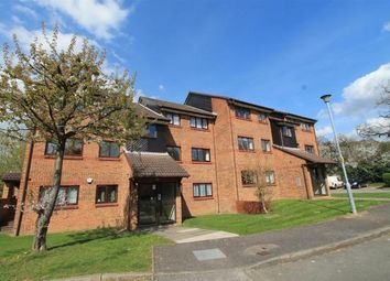 Thumbnail 2 bedroom flat to rent in Tudor Close, Hatfield