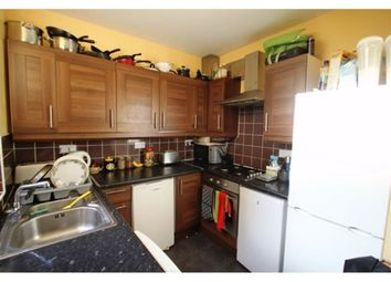 Thumbnail 6 bed property to rent in Filey Street, Sheffield