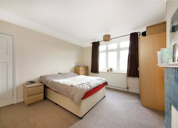 Thumbnail 4 bed detached house to rent in Thornton Road, London