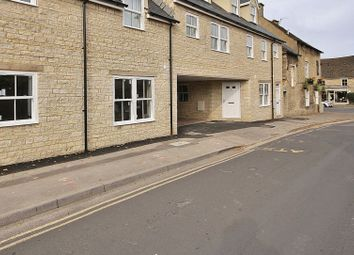 Thumbnail 1 bed flat for sale in 2 Jack's Corner, The Crofts, Witney Town Centre