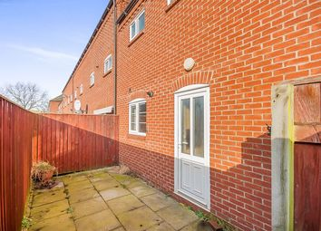 Thumbnail 2 bed property for sale in Old Mill Court, Grimsby