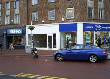 Thumbnail Retail premises to let in Marina Drive, Ellesmere Port