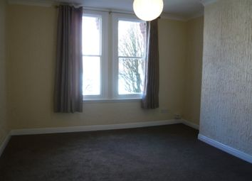 Thumbnail 1 bed flat to rent in Swinley Road, Wigan