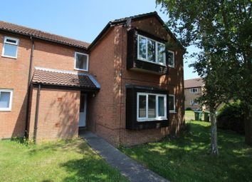 1 bed flat to rent in Eden Close, Aylesbury HP21