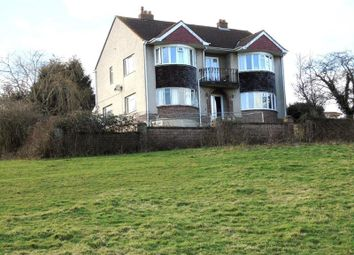 Thumbnail 3 bed detached house for sale in Parkhill, Whitecroft, Lydney