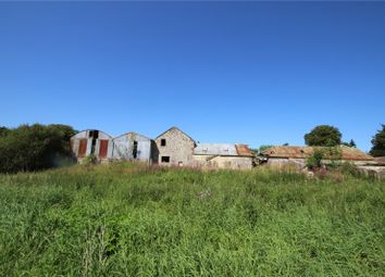 Thumbnail Property for sale in Potential Development Site, Dunscore, Dumfries