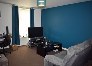 Thumbnail 1 bed flat to rent in Station Road, Padiham, Lancs