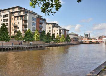 Regents Quay, 6 Bowman Lane, Leeds, West Yorkshire LS10
