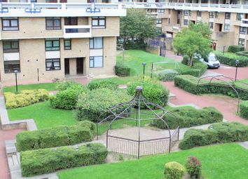 Thumbnail 1 bed flat for sale in Collingwood Court, Sulgrave, Washington