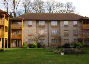 Thumbnail 3 bedroom flat to rent in Brooklands Avenue, Cambridge