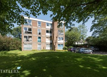 2 bed flat for sale in Fortis Green, East Finchley, London N2