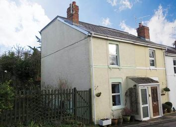 3 bed cottage for sale in Swindon, Wiltshire SN5