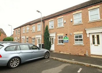 Thumbnail 2 bed terraced house for sale in Gilbert Way, Langley, Slough