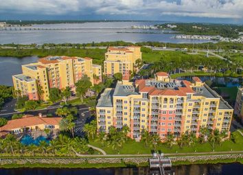 Thumbnail 2 bed town house for sale in 610 Riviera Dunes Way #103, Palmetto, Florida, 34221, United States Of America
