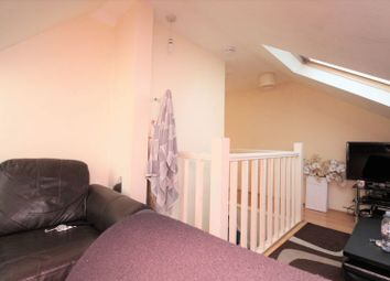 Thumbnail 1 bed flat to rent in Cranbrook Park, Wood Green