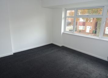 Thumbnail 3 bed semi-detached house to rent in Newbridge Street, Wolverhampton, West Midlands