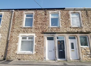 Thumbnail 2 bed flat to rent in Gladstone Street, Consett