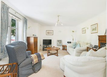 3 bed flat for sale in Victor Jackson Avenue, Poundbury, Dorchester DT1