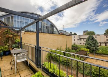 Thumbnail 2 bed flat for sale in Berkley Court, 43 Berkley Street, Birmingham City Centre