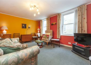 Charlotte Place, Fitzrovia, London W1T. 1 bed flat