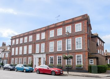 Thumbnail 1 bed flat for sale in High Street, Old Amersham