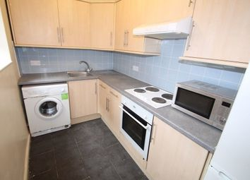 3 bed property to rent in Gaul Street, West End, Leicester LE3