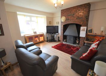 Thumbnail 2 bed semi-detached house for sale in Spring Vale Garden Village, Darwen