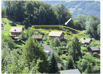 Thumbnail Land for sale in Verchaix, Haute-Savoie, Rhône-Alpes, France
