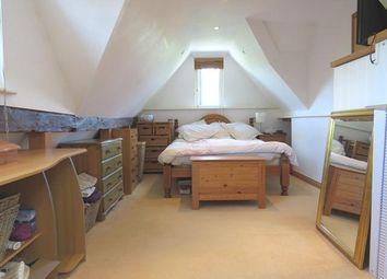 Thumbnail 1 bed flat to rent in Withyham Road, Groombridge, Tunbridge Wells