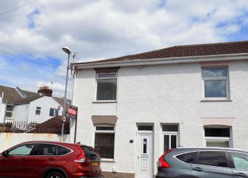 Thumbnail 2 bed property for sale in Exmouth Road, Southsea