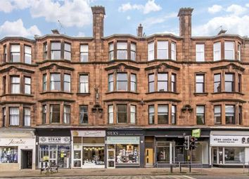 Thumbnail 4 bed flat for sale in 1/2, Hyndland Road, Hyndland, Glasgow