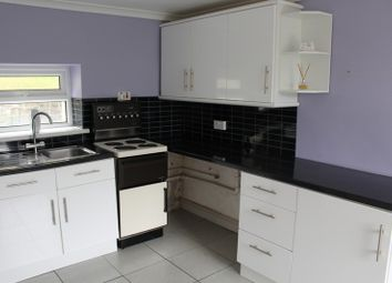 3 bed terraced house to rent in Caemawr Terrace, Penrhiwfer -, Tonypandy CF40