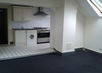 Thumbnail 2 bed flat to rent in Berkeley Precinct, Ecclesall Road, Sheffield