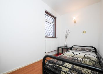 Thumbnail Room to rent in Brick Lane 249, Shorditch