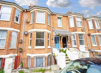 Emmanuel Road, Hastings, East Sussex TN34, south east england property
