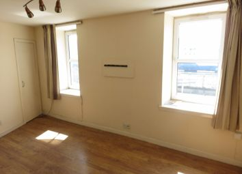 Thumbnail 3 bedroom flat to rent in Regent Quay, City Centre, Aberdeen