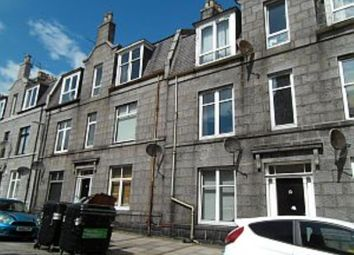 1 bed flat to rent in 10 Sunnybank Place, Gfr, Aberdeen AB24