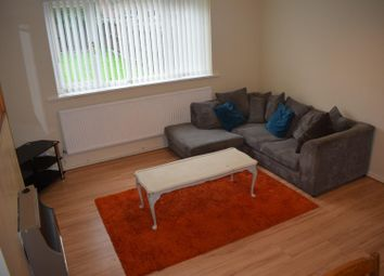 Thumbnail 3 bed property to rent in Barnston Avenue, Fallowfield, Manchester