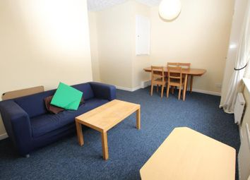 Thumbnail 1 bedroom flat to rent in Chandos Road, Redland, Bristol