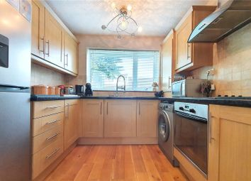 Thumbnail 2 bed bungalow for sale in Grizedale, Hull, East Yorkshire