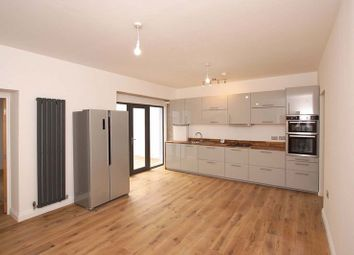 Thumbnail 2 bedroom flat for sale in Mary Street, Redfield, Bristol