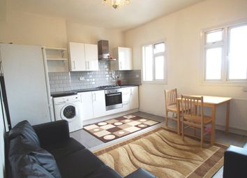 Thumbnail 1 bed flat for sale in Grand Parade, Green Lanes, Haringey