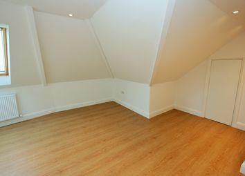 Thumbnail 2 bed flat for sale in 302-308 Preston Road, Harrow