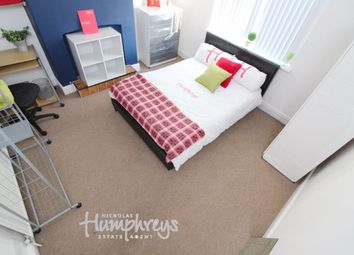 Thumbnail Room to rent in Osberton Place, Sheffield